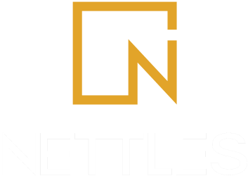 Nettles Construction Solutions