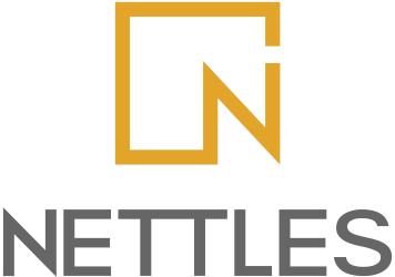 Nettles Construction Solutions