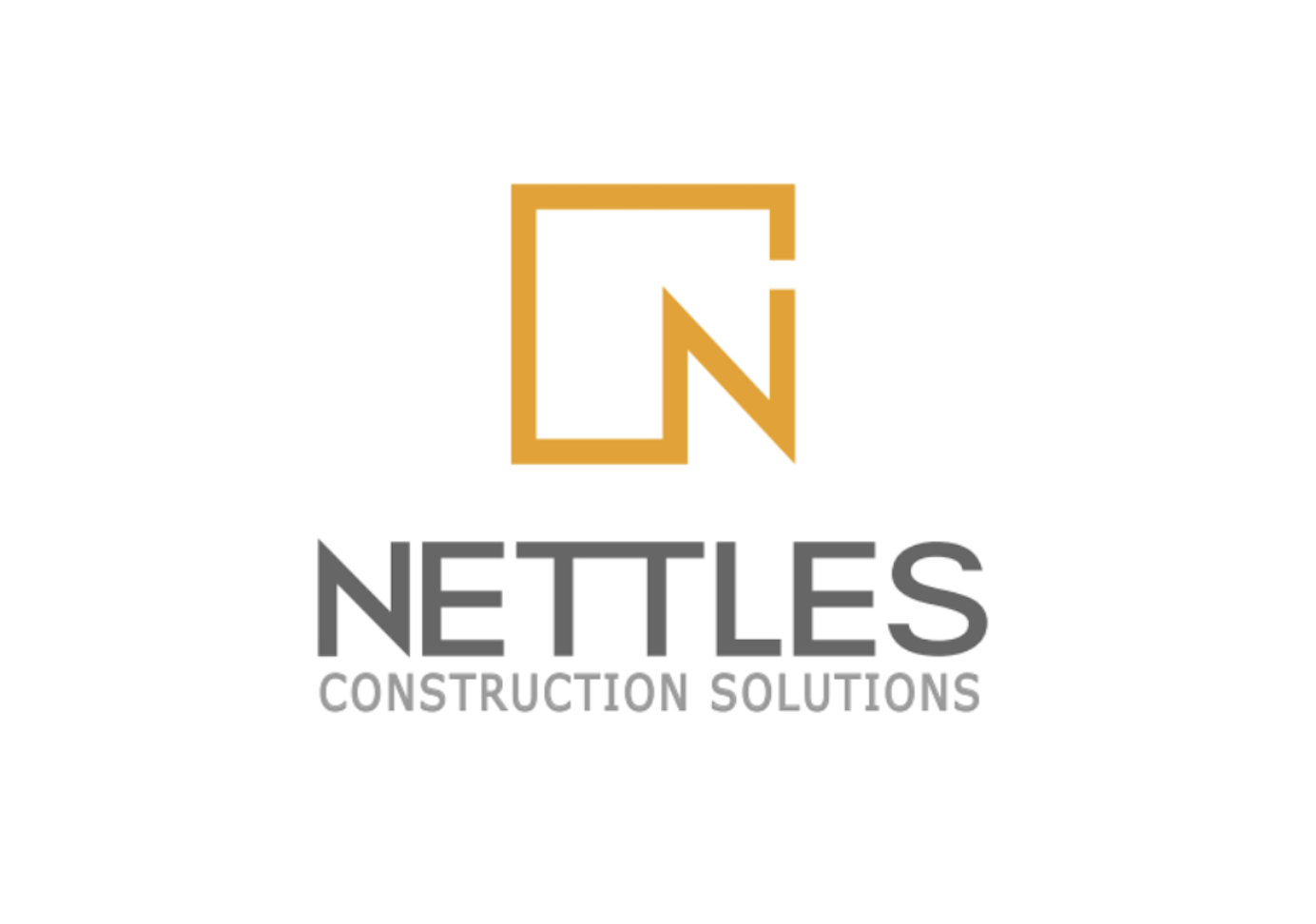 GL Nettles rebrands - Nettles Construction Solutions