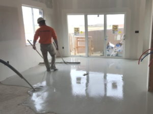 floorUnderlayment-Lighter450x338