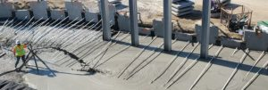 How to Choose the Right Engineered Fill Subcontractor or Engineered Flowable Fill Subcontractor