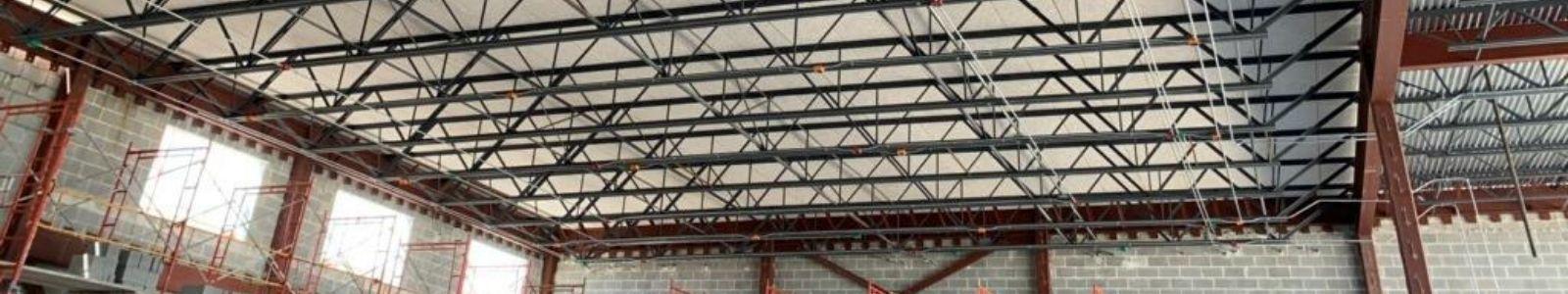 Nettles featured project - Guajardo Elementary School - 1600 x 300 install 1