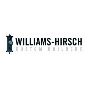 williams-hirsch logo2