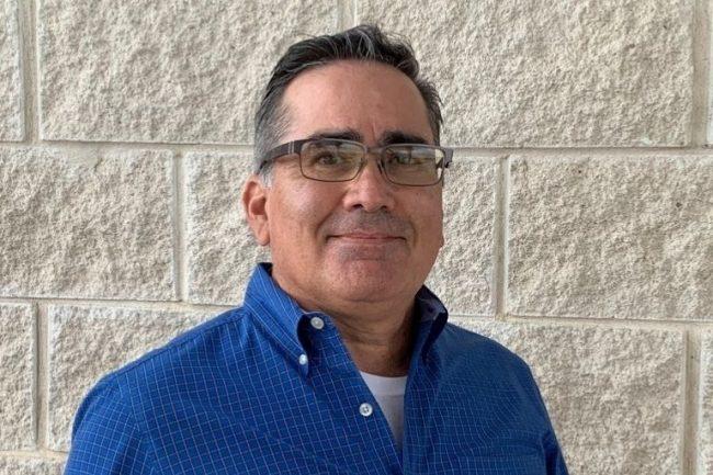 Ron Contreras-Nettles Engineered Fill Sales-Final